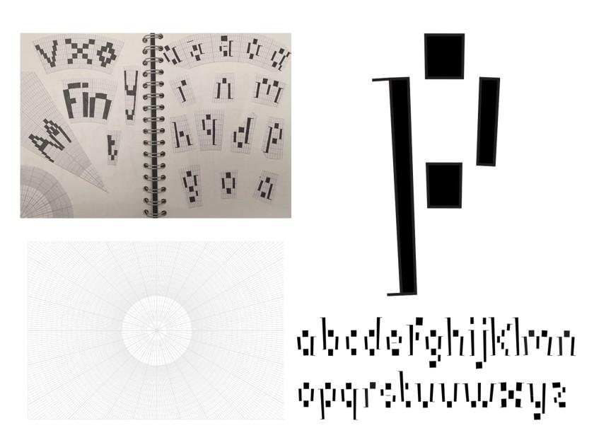 modular-typography