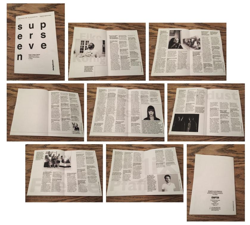 leaflet 2 mock up.jpg