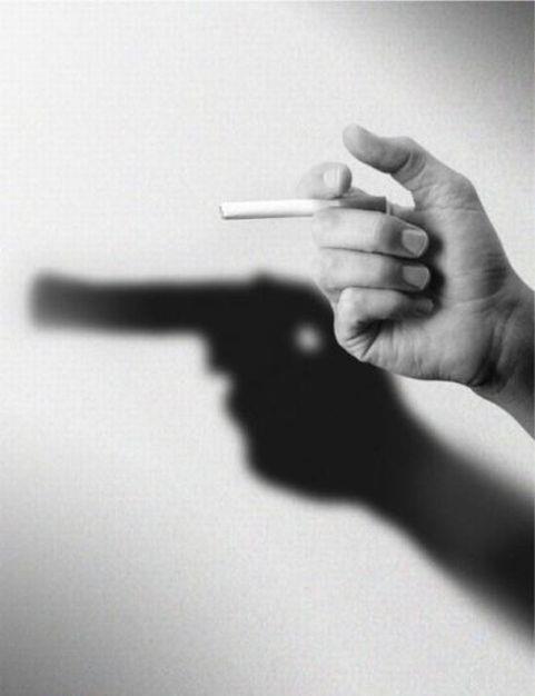 visual metaphore for smoking.jpg